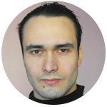 Отзыв о ретро радиаторах - Артём Матвеев